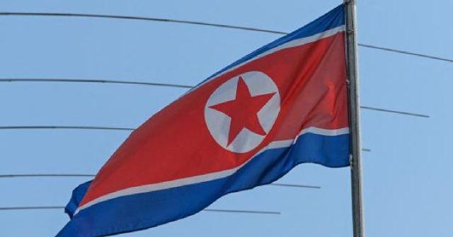 Kuzey Kore: Ülkede Kovid-19 vakası görülmedi