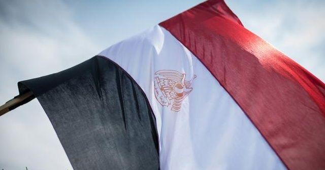 """Mısır'da 103 İhvan üyesi daha """"terörü finanse ettikleri"""" gerekçesiyle terör listesine alındı"""