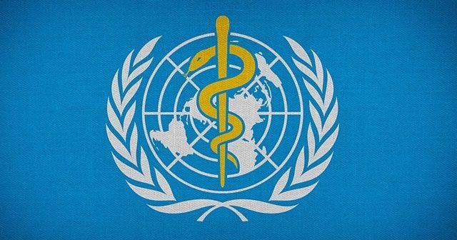 Pandemi Antlaşması'na 24'den fazla ülke katıldı