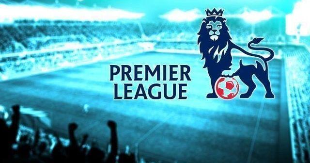 Premier Lig'de Liverpool, Aston Villa'yı son dakika golüyle yendi