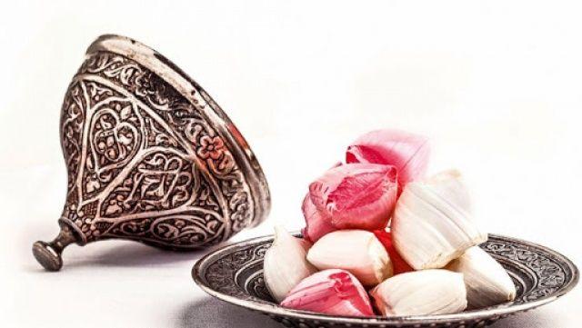 Ramazan Bayramı Tatili Kaç Gün Olacak? 2021 Ramazan Bayramı ve Ayı Ne Zaman Bitiyor?
