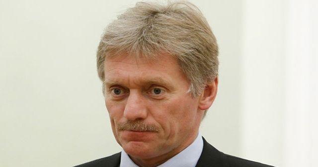 Rusya: Askeri birlikler Ukrayna sınırında olacak