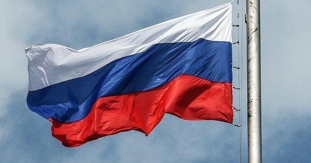 Rusya'dan Bulgaristan'a misilleme