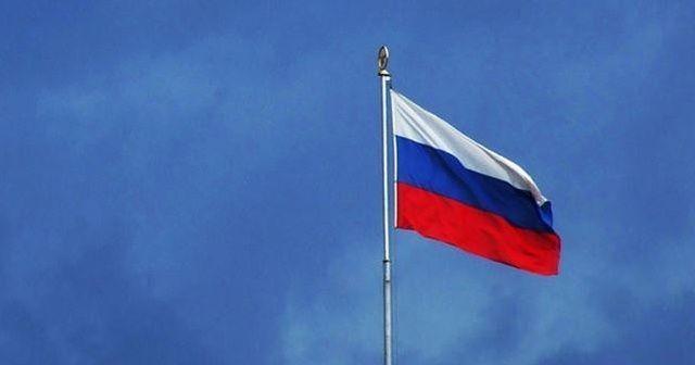 Rusya'dan Çekya'ya cevap: Rusya ile böyle bir üslup kabul edilemez