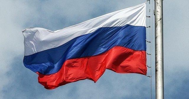Rusya, Karadeniz hava sahasında uçuşlarda geçici kısıtlama başlattı