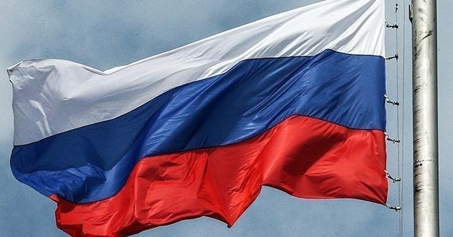 Rusya: Prag ilişkileri bozma yoluna girdi