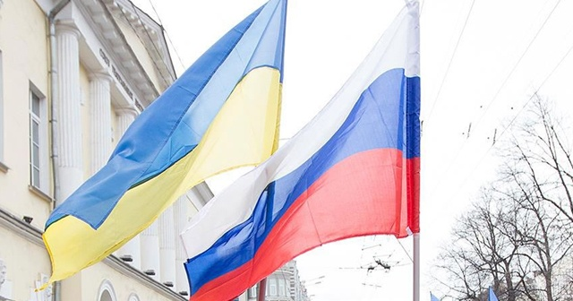 Rusya, Ukrayna'nın sınır dışı kararını protesto etti