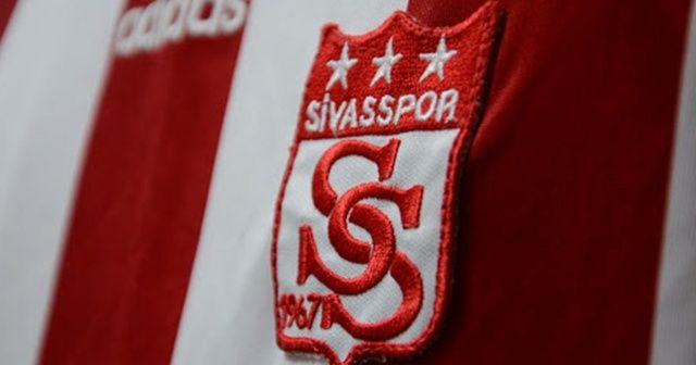 Sivasspor, Konyaspor maçının hazırlıklarını tamamladı