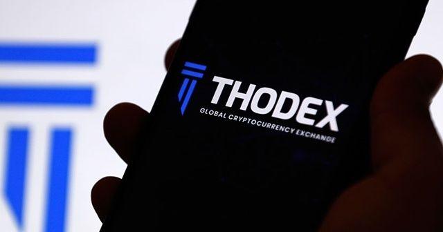 Son dakika: Bakan Soylu açıkladı! Thodex vurgununun detayları ortaya çıktı