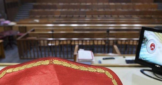Sultanahmet davasında yeniden karar