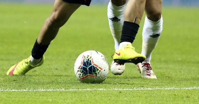 Süper Lig'de 38. hafta heyecanı başlıyor