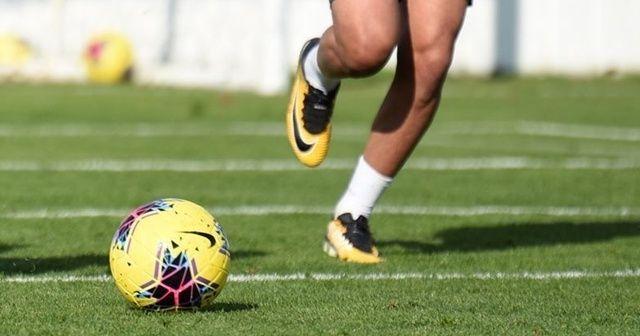 TFF 1. Lig'de Süper Lig yarışı