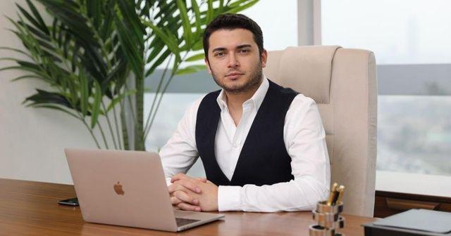 Thodex kurucusu: Türkiye'ye dönerek adli makamlarla işbirliği yapacağım