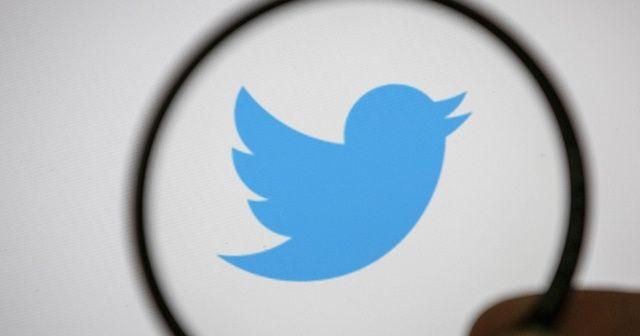 Twitter'ın reklam yasağı kaldırıldı