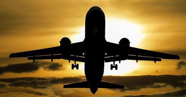 Uçuşlarda Ramazan düzenlemesi
