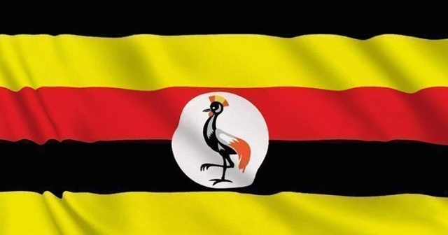 Uganda'da yıldırımın isabet ettiği 9 çocuk hayatını kaybetti
