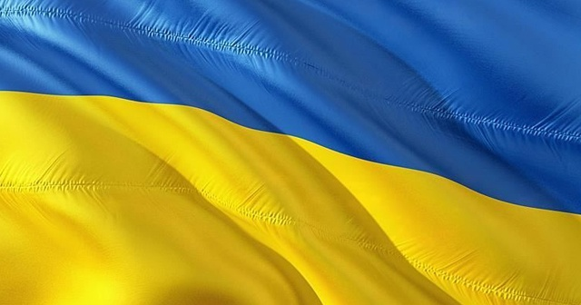 Ukrayna, konsolosunun gözaltına alınmasına cevap vereceğini duyurdu