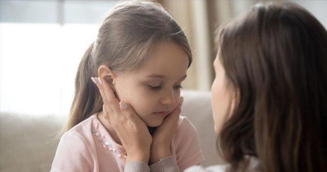 Uzmanından çocuklarda kansızlık uyarısı