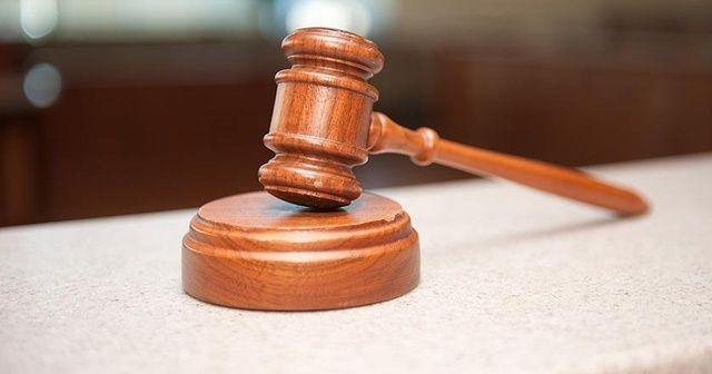 Yargıtay'dan Cumartesi mesai kararı