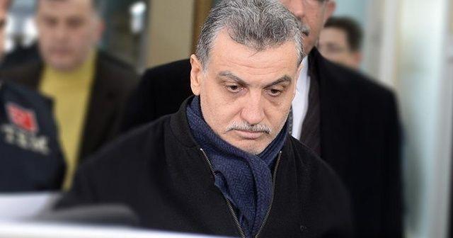Yargıtay Hidayet Karaca'nın hapis cezasını onadı