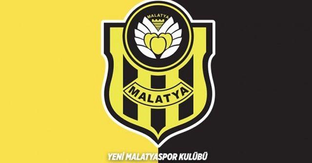 Yeni Malatyaspor'da 4 isim daha korona virüs