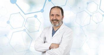 'Kalp ameliyatlarının tekrarlanması ilk ameliyata göre riski biraz artırıyor'