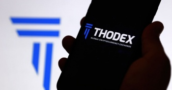 'Thodex'in tüm şüphelileri adli kontrol şartıyla serbest kaldı