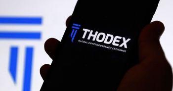 'Thodex' mağduru, alacak davası açtı
