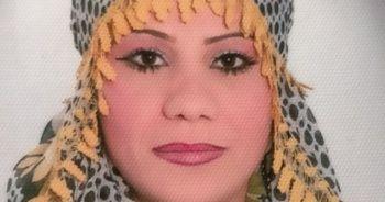 10 yıl önce işlenen kadın cinayeti aydınlatıldı