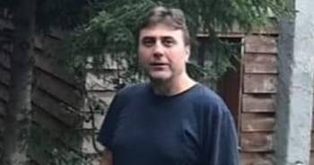 45 yaşındaki öğretmen korona virüse yenik düştü