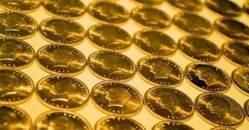 5 Nisan 2021 çeyrek ve gram altın ne kadar oldu?