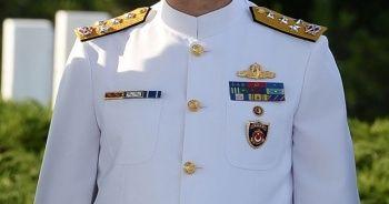 6 emekli amiral ve 1 general ifadeye çağrıldı