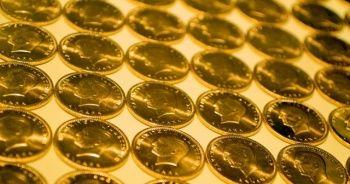 7 Nisan 2021 Çeyrek, gram altın kaç TL? Altın fiyatlarında son durum!