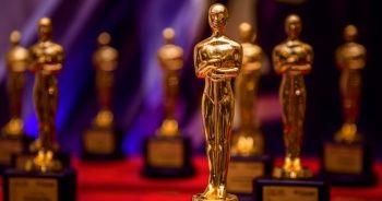 93. Oscar Ödülleri sahiplerini buldu! İşte kazananlar