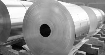 AB'den Çin'in alüminyum ürünlerine ilave vergi