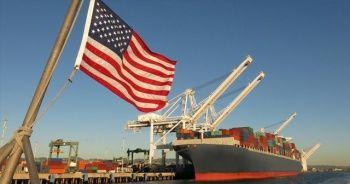 ABD'de dayanıklı mal siparişleri beklentilerin altında kaldı
