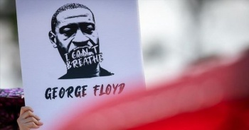 ABD'de Floyd davasında karar