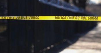 ABD'de silahlı çatışma: 3 ölü