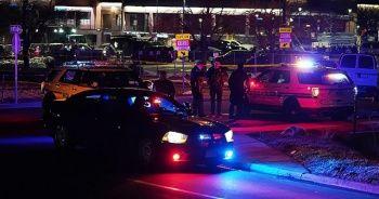 ABD'de silahlı saldırılarda 70'ten fazla kişi öldü