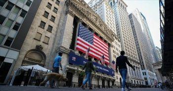 ABD ekonomisi ilk çeyrekte yüzde 6,4 büyüdü