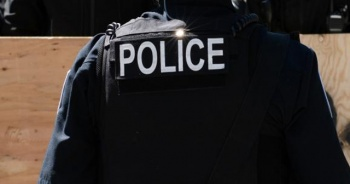 ABD polisi 15 yaşındaki siyahi genç kızı öldürdü
