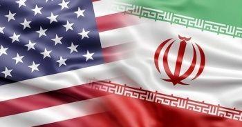 "ABD, ""yol haritasını"" İran'a sundu"