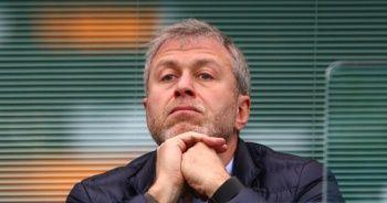 Abramovich, Avrupa Süper Ligi'ne katıldığı için pişman