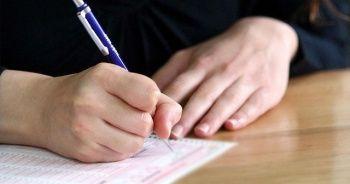Açık öğretim okulları 3. dönem sınavları çevrim içi yapılacak