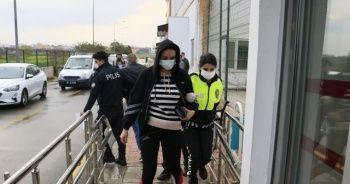 Adana'da yasadışı bahis operasyonu: Çok sayıda gözaltı var