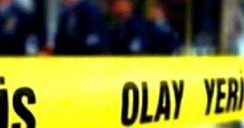 Ağrı'da silahlı kavga: 1 ölü, 12 yaralı