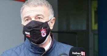 Ahmet Ağaoğlu: Bu sistem bozuk