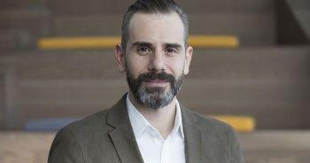Allianz, startup'larla iş birliğini güçlendirmeye devam ediyor