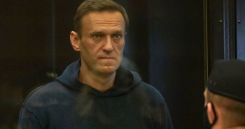 Almanya Dışişleri Bakanı Navalny'e tıbbi bakım hakkı derhal sağlanmalı