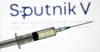 Avusturya, Rusya'dan 1 milyon doz Sputnik V aşısı alacak